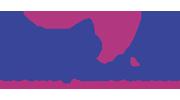 Adoney Associates Logo
